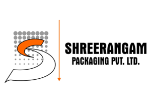 Shreerangam Packaging Pvt. Ltd.
