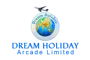 Dream Holiday